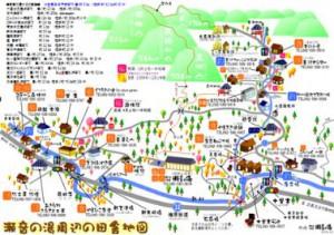 map_inaka