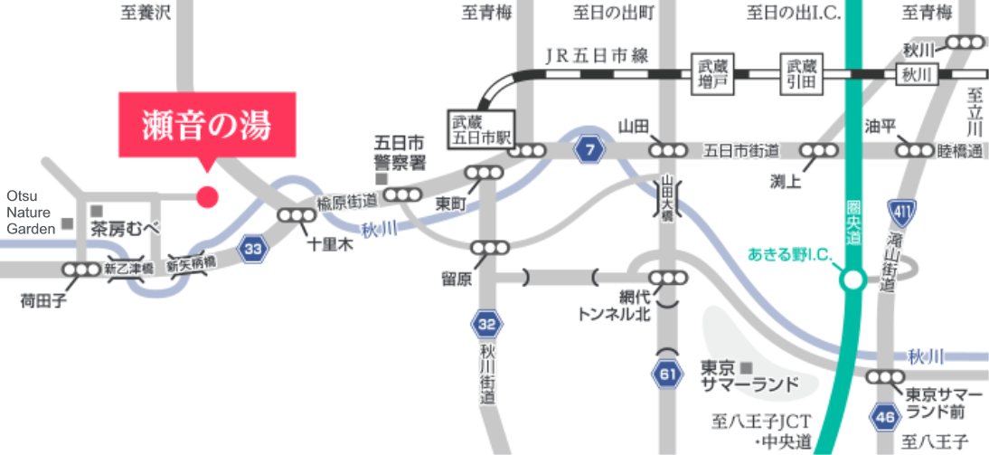 pic_access_map1